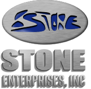 Stone Enterprises Inc.